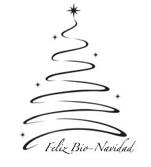 Feliz_Bio_Navidad