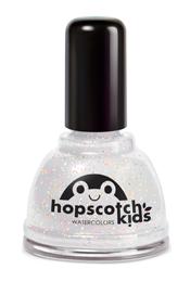 Foto: Hopscotch KidsGlitter