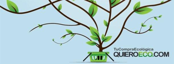 QuieroEco, club de socios ecológico, ventas privadas productos naturales, ecológicos, orgánicos