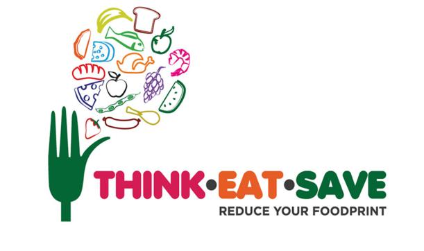Dia mundial del medioambiente 2013, piensa, come, ahorra